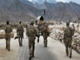 Did The US Get It Wrong In Iraq And Afghanistan?