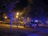 Deadly Shooting At Florida State University