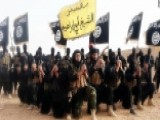 Does US Need To Revamp ISIS Military Strategy?