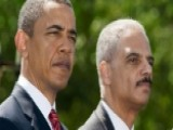 Did Obama, Holder Reactions Undermine The Justice System?