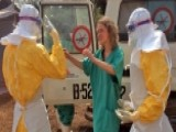 Deadly Ebola Outbreak: How Much Progress Has Been Made?