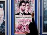 Does Sony Hack Set The Stage For Future Breaches?