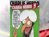 Did Islamic Cartoon Trigger Deadly Attack In Paris?