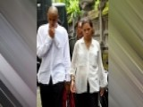 Defense Attorneys In Bali Murder Trial Call Charges 'absurd'