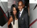 Daughter Of Whitney Houston Found Unresponsive In Tub