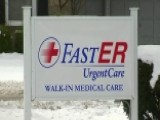 Demand For Urgent Care Clinics Is Increasing With Obamacare