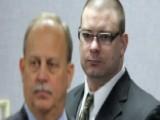 Defense Begins Case In Eddie Ray Routh Trial