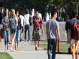 Debate Over WH Proposal For Free Community College