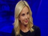 Did You Know That? : Elisabeth Hasselbeck