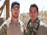 Dean Cain Remembers Friend 'American Sniper' Hero Chris Kyle