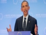 Did White House Anti-extremism Summit Lack Substance?