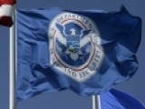 Debate Over DHS Funding Battle