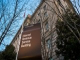Does New Evidence Show The IRS Misled Congress?