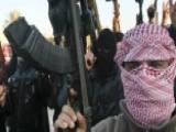 Digging Deeper Into New Iran-Al Qaeda Revelations