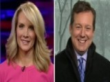 Dana Perino, Ed Henry Reflect On '07 Bush E-mail Controversy