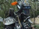 Does 'Chappie' Have The Right Parts To Top The Tomatometer?