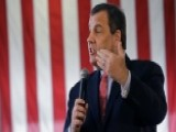 Democratic Super PAC Wants To 'kill' Christie 2016 Run