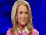 Did You Know That? : Janice Dean
