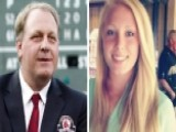 Does Curt Schilling Have A Case Against Cyberbullies?