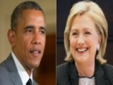Did Obama Know All Along About Clinton's Personal Email?