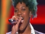 Down To The Top 12 On 'American Idol'