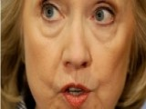 Did Hillary Clinton Break Law With Private E-mail System?