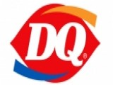 Dairy Queen Celebrates 75 Years