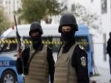 Did Twitter Warn Of Tunisia Terror Attack?