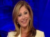 Did You Know That? : Maria Bartiromo
