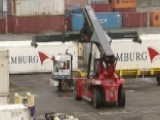 Dragging Union Talks Prompt Shipping Co. To Leave Portland