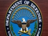 Department Of Defense Offering Sexism Learning Course