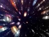 Does The Big Bang Affirm A Creator?