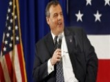 Does Chris Christie Have A Chance In 2016?