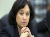 DEA Chief Michele Leonhart Steps Down