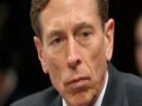 David Petraeus To Be Sentenced For Leaking Military Secrets