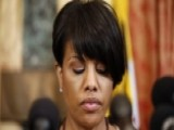 Did Baltimore Mayor Play Politics With City's Safety?