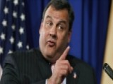 Did Chris Christie Miss His Chance To Run For President?