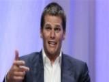 Donald Trump Defends Tom Brady