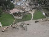 Deadly Flooding Destroys Hundreds Of Homes In Texas, Okla