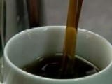 Do You Need To Curb Your Coffee Consumption?