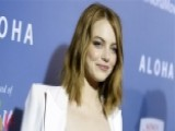 Director Apologizes For Casting Emma Stone In 'Aloha'