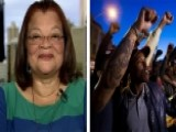 Dr. Alveda King: The Time For Race Baiting Is Over