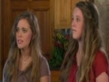 Do The Duggar Sisters Have A Case Against The Police?
