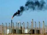 Defense Official: Iraq Forces Recapture Parts Of Baiji
