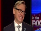 Director Paul Feig On Becoming A Rising Star In Hollywood