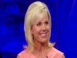 Did You Know That? : Gretchen Carlson