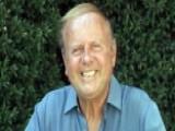 Dick Van Patten Has Died