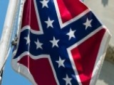 Does The Confederate Flag Represent History Or Hate?