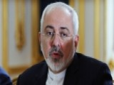 Does Iran Have Upper Hand In Nuclear Negotiations?