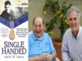 Daniel M. Cohen On A Singular Holocaust Survivor